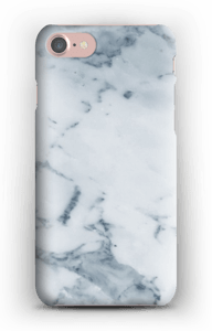 Italiensk marmor cover IPhone 7