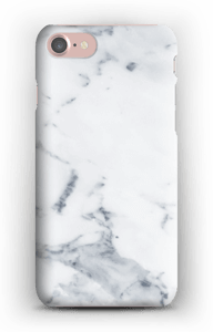 Vitt marmor