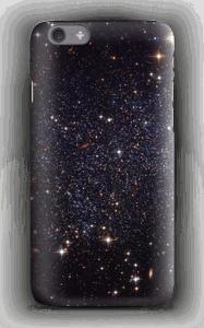 Stjerneklynger cover IPhone 6s