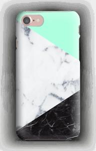 A little mix  case IPhone 7