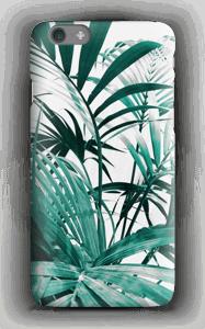 The Tropics case IPhone 6s