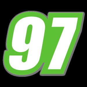 Racing 97