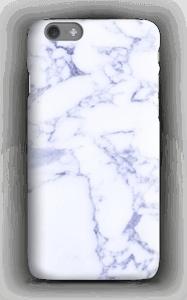 Color Pop case IPhone 6s