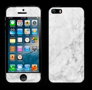 En marmor klassiker Skin