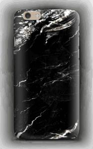 Sort og Hvid cover