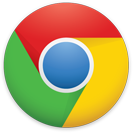 Google Chome
