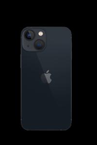 iPhone 13 Mini tough case