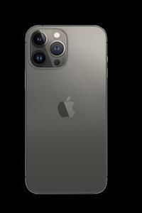 iPhone 13 Pro Max tough case