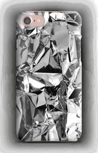 Aluminum case IPhone 7