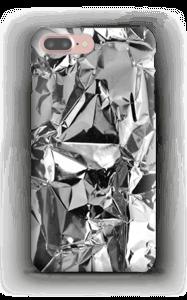 Aluminum case IPhone 7 Plus