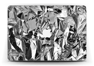 Aluminum Skin MacBook Air 13
