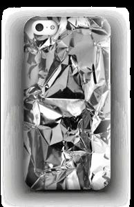 Aluminum case IPhone 5c