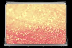 Shimmer Skin Laptop 15.6