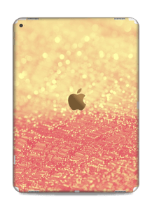 Shimmer Skin IPad Pro 12.9