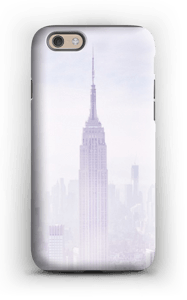 New York Coque