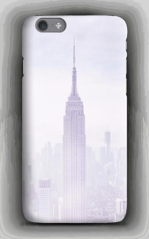 New York Coque
