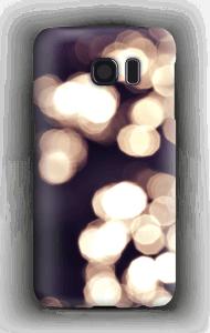 Valot kuoret Galaxy S6