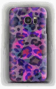 Tier Handyhülle Galaxy S7