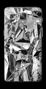 Aluminium Skin OnePlus 3