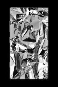 Aluminium Skin Nokia Lumia 920
