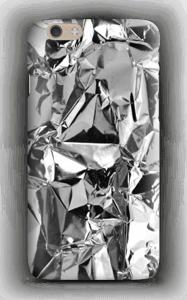Aluminium deksel IPhone 6