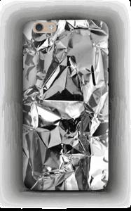 Alumiini kuoret IPhone 6 Plus