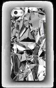 Aluminium hoesje IPhone SE