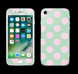 Prikker Skin IPhone 7