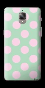 Prikker Skin OnePlus 3T