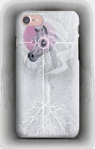 Wild horse deksel IPhone 7