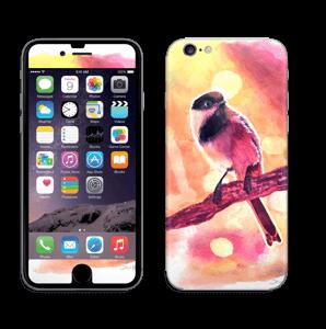 Fugl i treet Skin IPhone 6/6s