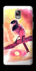 Fugl i treet Skin OnePlus 3T