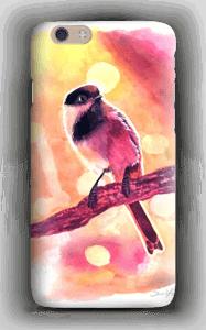 Fugl i treet deksel IPhone 6
