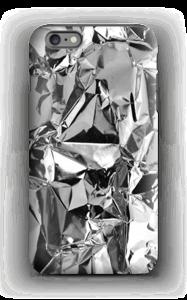 Aluminium cover IPhone 6 Plus tough