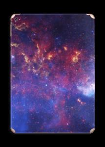 Galaxy favoritt Skin IPad Air 2