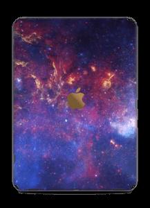 Galaxy favoritt Skin IPad Pro 12.9