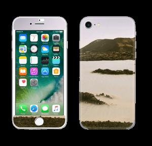 Vinter steiner Skin IPhone 7