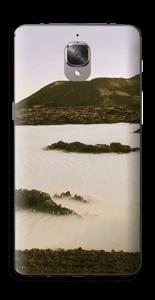 Vinter steiner Skin OnePlus 3
