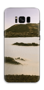 Vinter steiner Skin Galaxy S8