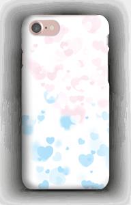 Sweet Lovin deksel IPhone 7