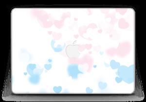 "Sweet Lovin Skin MacBook Pro Retina 13"" 2015"