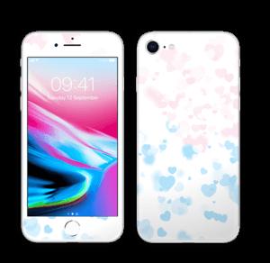 Sweet Lovin Skin IPhone 8