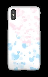 Sweet Lovin deksel IPhone X