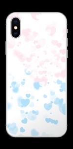 Sweet Lovin Skin IPhone X