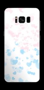 Sweet Lovin Skin Galaxy S8