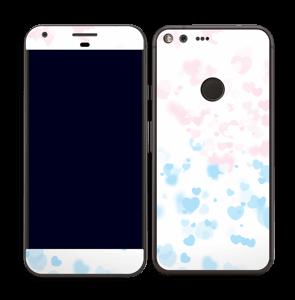 Sweet Lovin Skin Pixel XL
