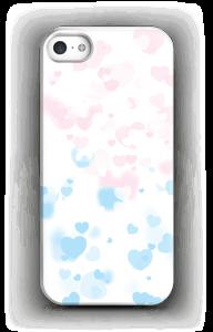Sweet Lovin deksel IPhone 5/5S