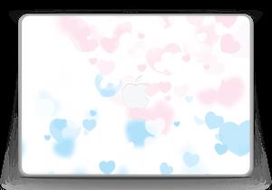 """Sweet Lovin Skin MacBook Pro 13"""" -2015"""