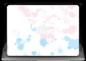 """Sweet Lovin Skin MacBook Air 13"""""""