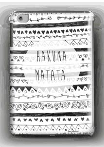 Hakuna Matata case IPad mini 2
